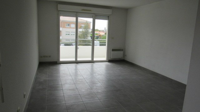 Sale apartment Saint-jean-d'angély 63 400€ - Picture 6