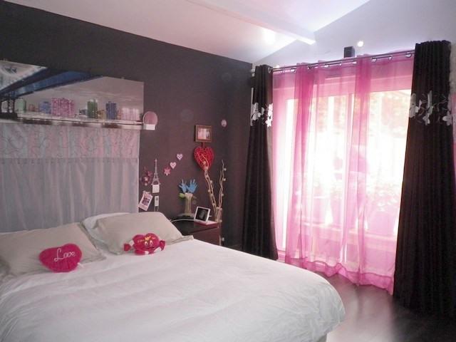 Sale house / villa Chaillevette 269500€ - Picture 9