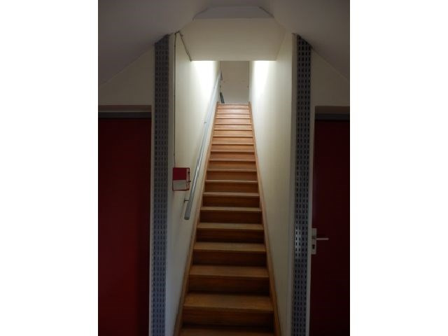 Location appartement Chalon sur saone 516€ CC - Photo 11