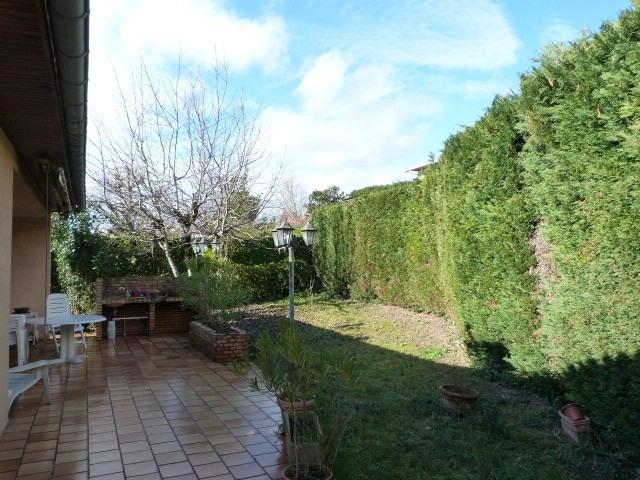 Vente maison / villa L union 418000€ - Photo 9