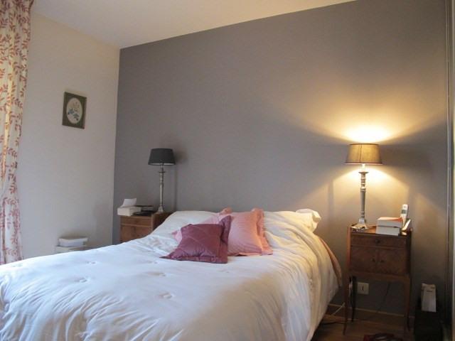 Sale apartment Vincennes 1090000€ - Picture 8