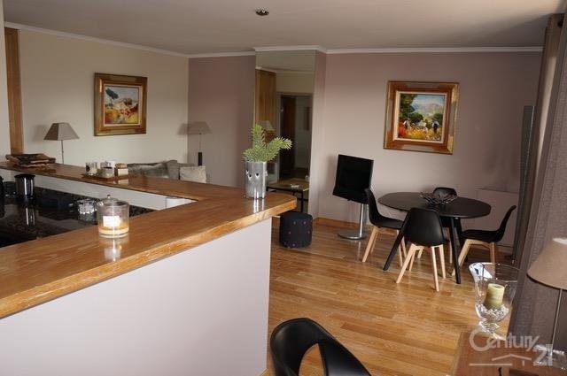 Vente appartement Deauville 430000€ - Photo 18