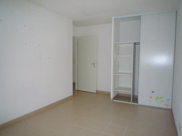 Rental apartment Pomponne 1300€ CC - Picture 7