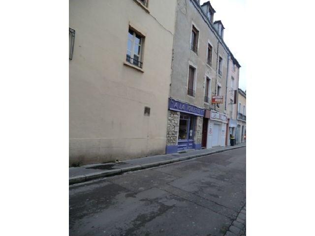 Location appartement Chalon sur saone 511€ CC - Photo 4