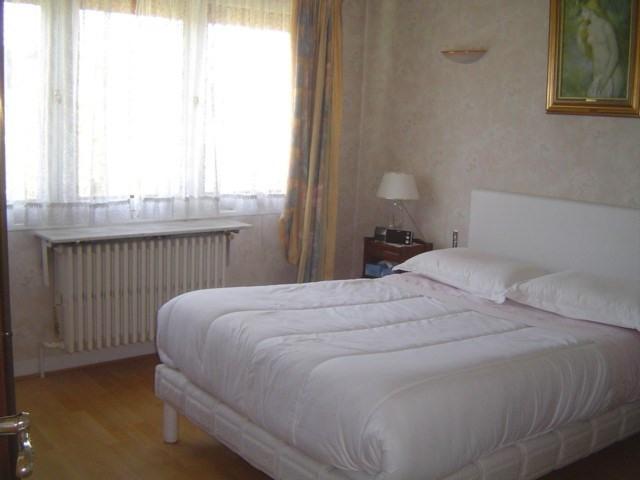 Vente maison / villa Les pavillons sous bois 460000€ - Photo 8