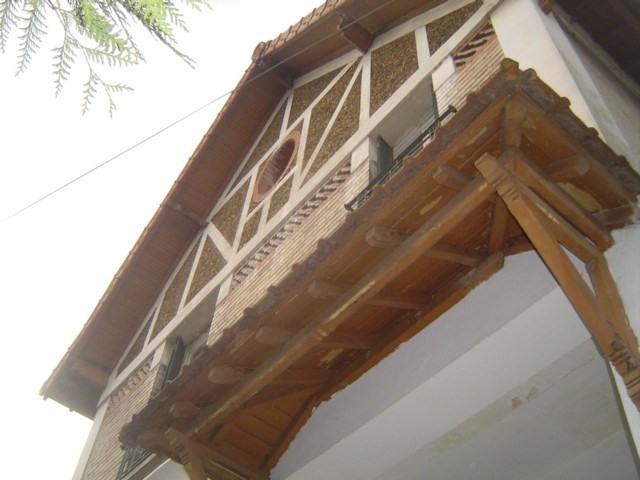 Sale house / villa Les pavillons sous bois 350000€ - Picture 1