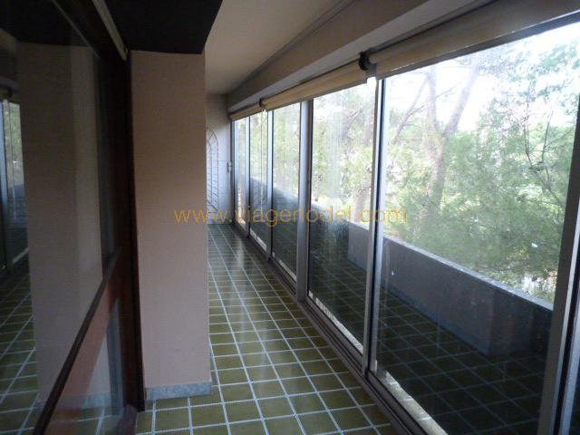 Sale apartment Le cannet 199 500€ - Picture 10