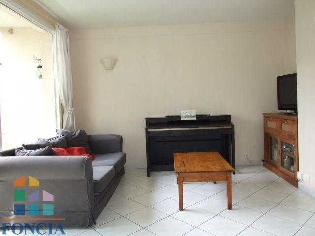 Vente appartement Suresnes 355000€ - Photo 3