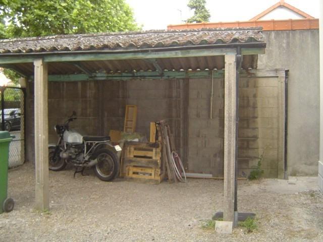 Sale house / villa Les pavillons sous bois 349000€ - Picture 9
