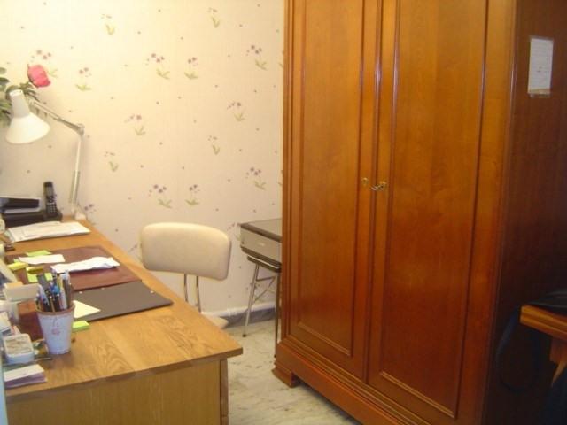 Vente maison / villa Les pavillons sous bois 460000€ - Photo 12