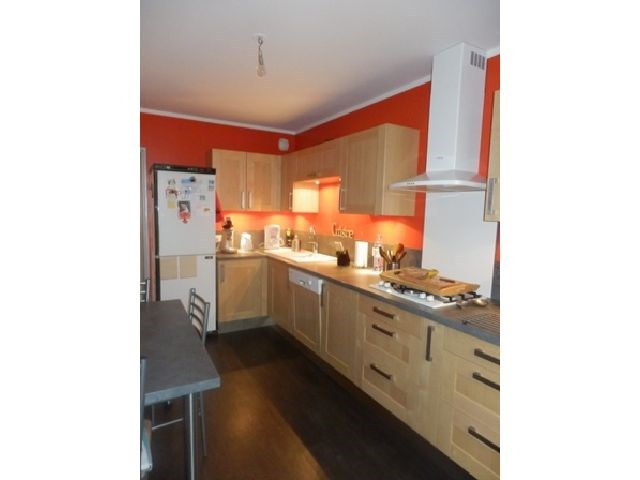 Rental apartment Chalon sur saone 721€ CC - Picture 12