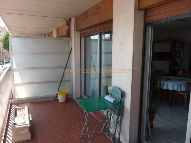 apartamento Marseille 1er 31500€ - Fotografia 2