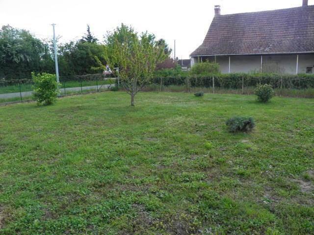 Sale house / villa Simandre 179000€ - Picture 2