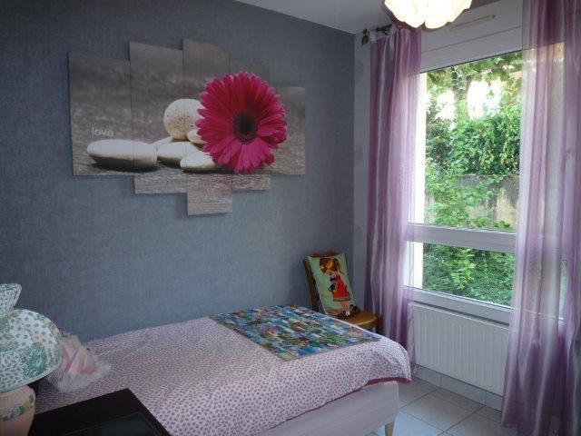Venta  apartamento Saint-just-saint-rambert 199000€ - Fotografía 7