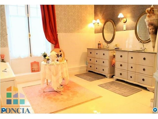 Vente de prestige maison / villa Lamonzie-saint-martin 699000€ - Photo 14