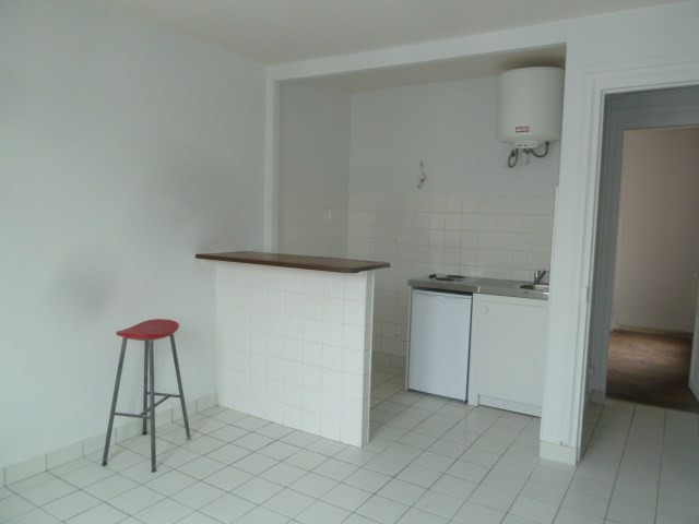 Verkoop  appartement Paris 18ème 247000€ - Foto 3