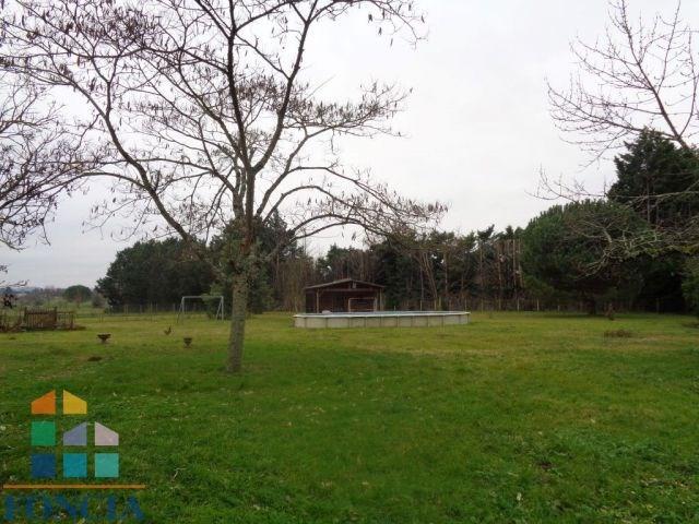 Vente maison / villa Lamonzie-saint-martin 166000€ - Photo 2