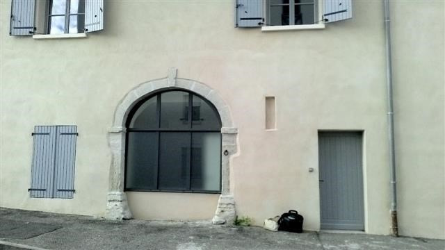 Location appartement Francheville 719€ CC - Photo 1