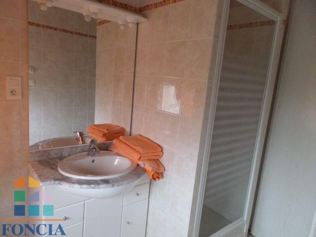 Vente maison / villa Bergerac 275000€ - Photo 9