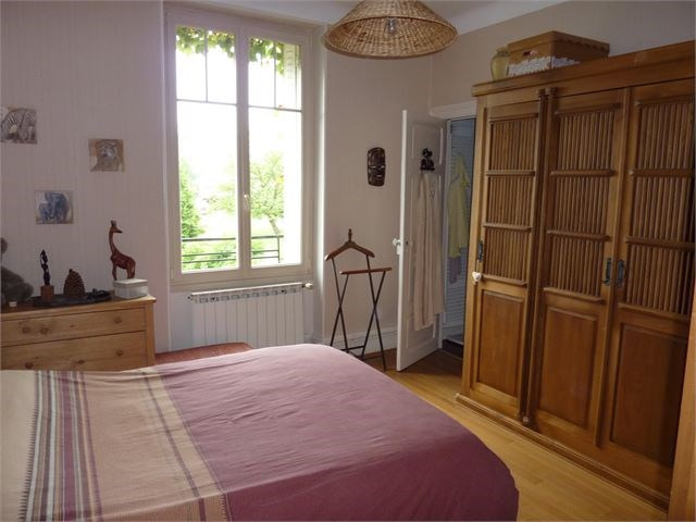 Vente appartement Dommartin-les-toul 120 000€ - Photo 3