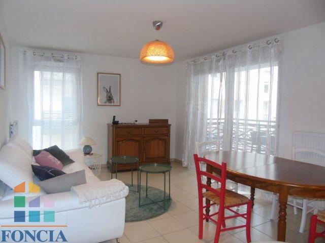 Location appartement Villeurbanne 794€ CC - Photo 3