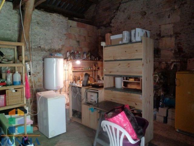 Vente maison / villa Bergerac 124000€ - Photo 7