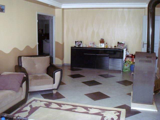 Revenda casa Sury-le-comtal 209000€ - Fotografia 3