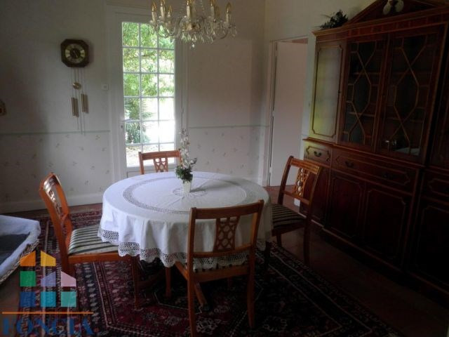 Vente maison / villa Saint-georges-blancaneix 345000€ - Photo 5