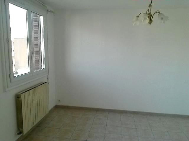 Location appartement Grenoble 635€ CC - Photo 9