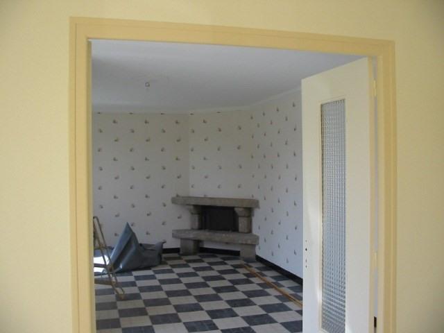 Vente maison / villa Plancoet 210000€ - Photo 2