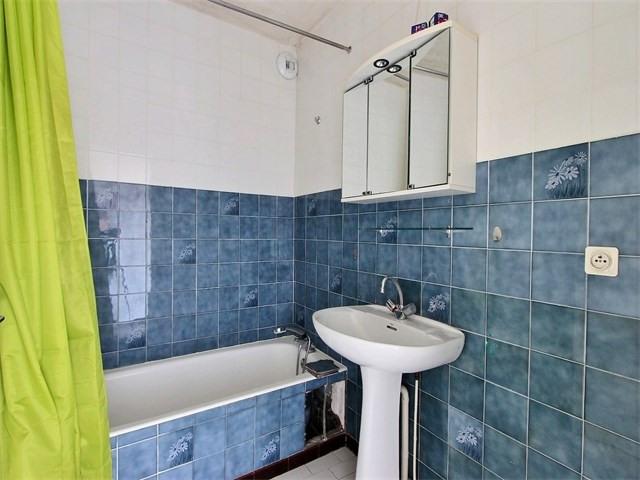 Vente appartement Annecy 450000€ - Photo 9