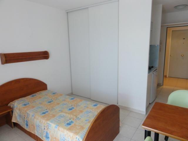 Produit d'investissement appartement Biot 65000€ - Photo 4