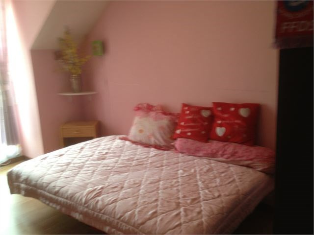 Vente maison / villa Vaucouleurs 109000€ - Photo 6