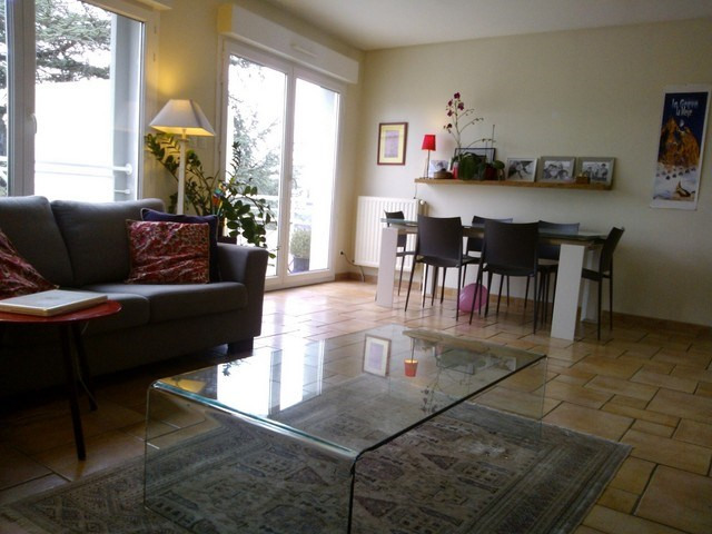 Location appartement Saint-priest-en-jarez 940€ CC - Photo 4