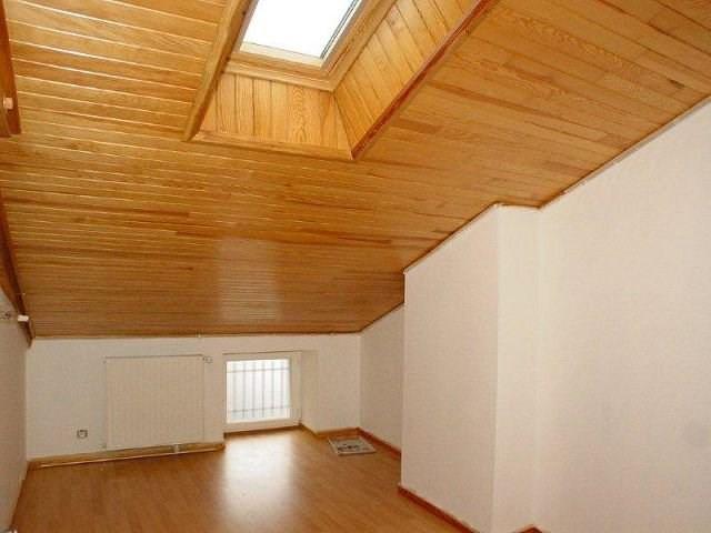 Rental house / villa Montfaucon en velay 357€ CC - Picture 5
