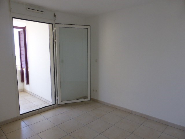 Vente appartement Ste clotilde 92 000€ - Photo 5