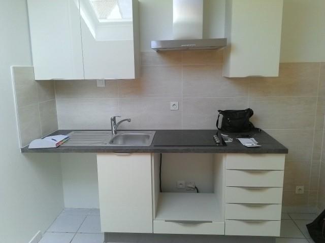 Location appartement Lyon 3ème 679€ CC - Photo 3