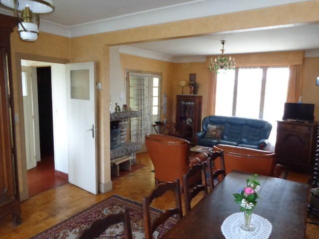 Vendita casa Ste mere eglise 169200€ - Fotografia 4