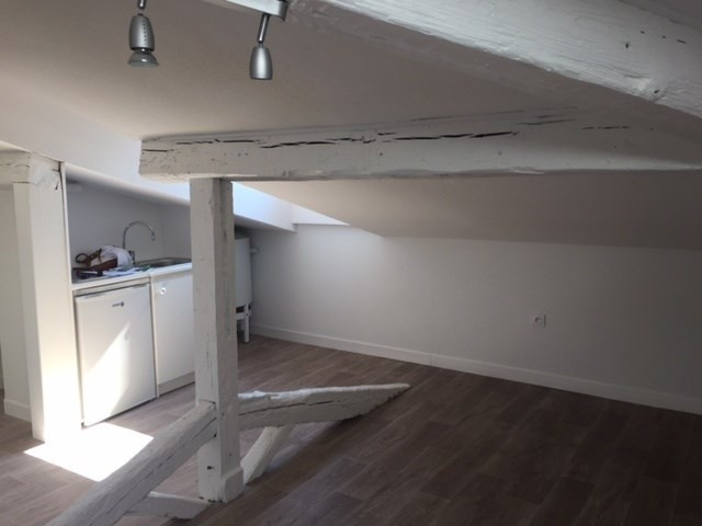 Location appartement Toulouse 390€ +CH - Photo 1
