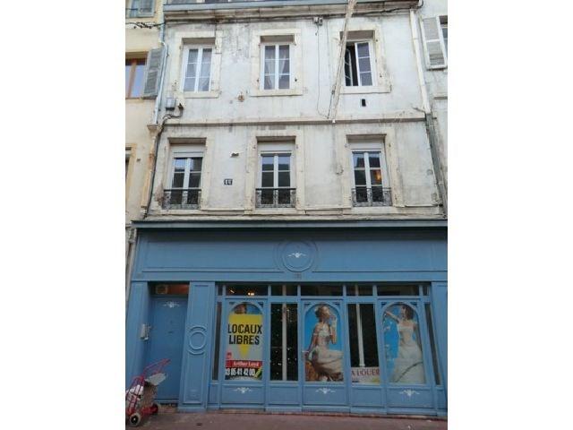 Rental apartment Chalon sur saone 406€ CC - Picture 7