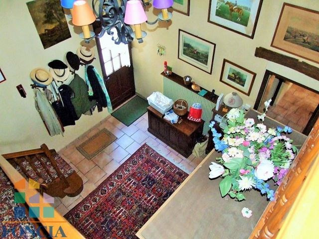 Vente maison / villa Mussidan 348 000€ - Photo 5