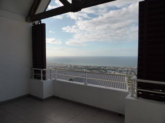 Vente appartement Ste clotilde 159000€ - Photo 1