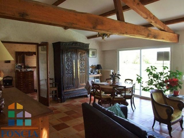Sale house / villa Bergerac 291 000€ - Picture 3