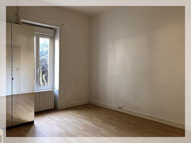 Vente maison / villa Ancenis 303920€ - Photo 4