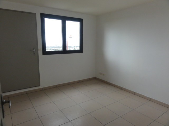 Vente appartement La possession 97 200€ - Photo 3