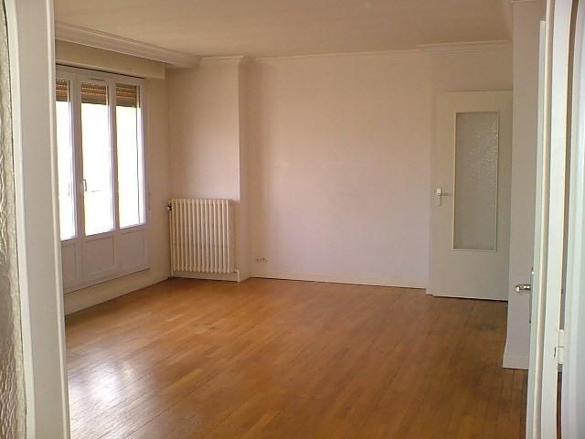 Location appartement Grenoble 1011€cc - Photo 5