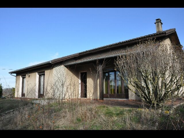 Vente maison / villa Auberives sur vareze 230 000€ - Photo 3