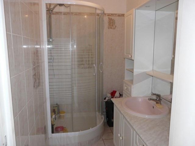 Verkoop  appartement Villars 85000€ - Foto 8