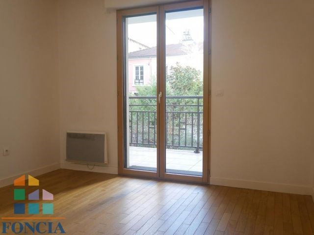 Location appartement Suresnes 1 600€ CC - Photo 8