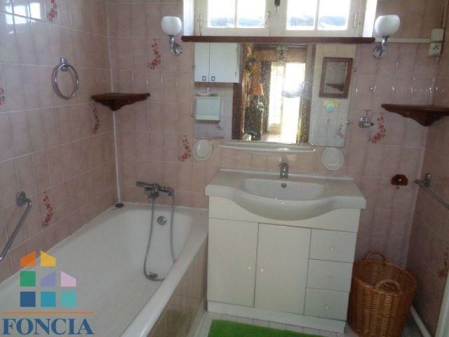 Venta  casa Gardonne 233000€ - Fotografía 10